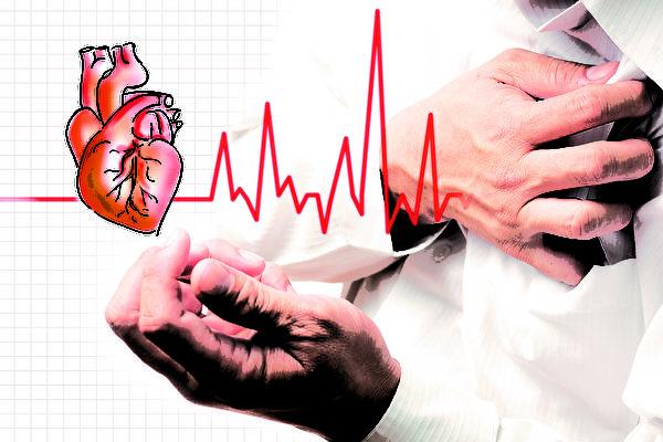 近期研究提出,他汀类药物实际上非但不能增进心脏健康,还可能刺激动脉粥样硬化、导致心力衰竭。(Fotolia)