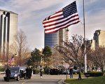 2016年全美最值得投资的十个城市