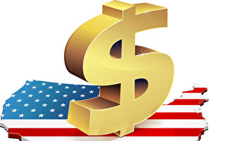 加強對外國投資監管 美國將儘快發布細則