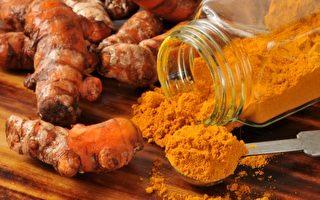 口干、体臭很苦恼?吃这几种食物帮你护肝排毒