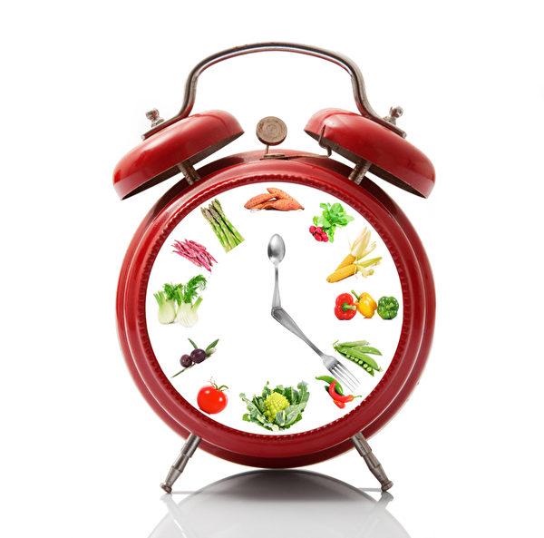 研究显示,摄取优质蛋白质食材,掌握黄金进食时机,并且搭配运动,有助于建构良好的肌肉质量。(Fotolia)