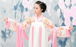 中国第一女相士 旷世预言从未落空至今仍无解