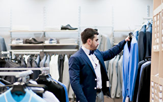健康专家:新衣服先洗再穿 多重要你想不到