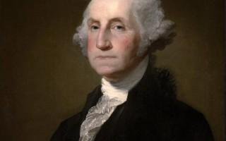 美國歷史上最富有的10位總統