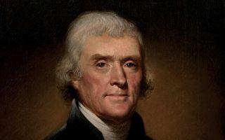 美国建国史话 (12):独立宣言