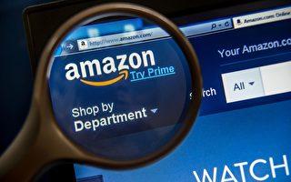 帮你省钱 在亚马逊购物的5个内部秘密