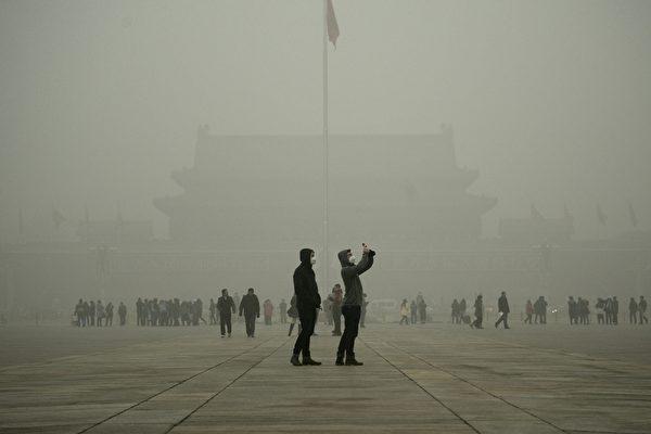 蔡奇任北京代市长 郭金龙表态支持习中央