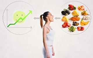 掌握食物陰陽性 讓你越吃越健康!