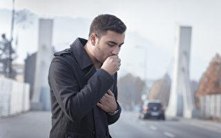 血管炎難診斷 發燒血尿咳血應警覺