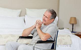 男性常忽视癌症症状 死亡率也较高