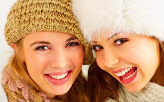 冬季要保暖 预防心脑血管疾病最重要