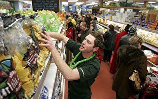 健康便宜 Trader Joe's超市11个小秘密