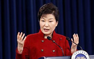 绝不容忍朝鲜挑衅 韩国防部矢言摧毁犯境导弹