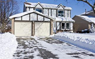 冬季房屋保暖5大技巧