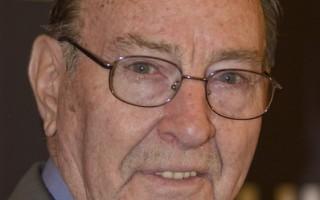 第六名登月宇航员米切尔去世 享年85岁