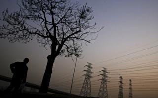 揭秘竞标纽省电网中国电力巨头真相