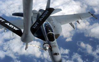 钟原:美中军事冲突的可能模式
