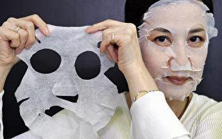 美容成為中國遊客「爆買」日本新目標