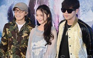 《美人鱼》票房创20亿佳绩 周氏出品扬香港文化
