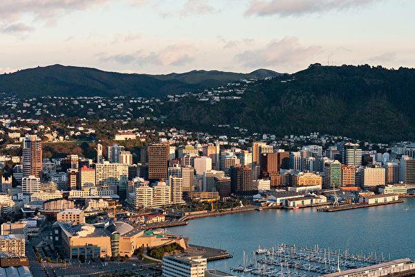 保护国民免受威胁 新西兰禁止外国买家购房
