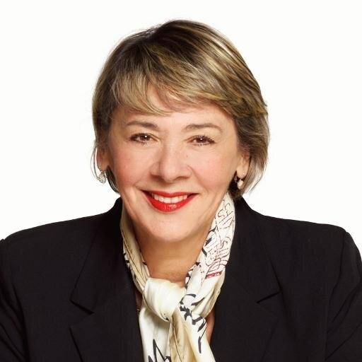 多元文化事務影子廳長、政府審查影子廳長Inga Peulich MLC發賀信歡迎神韻藝術團再次蒞臨墨爾本演出。