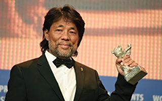 《長江圖》攝影師李屏賓獲柏林電影節銀熊獎