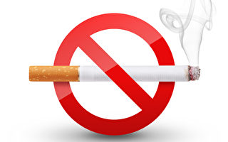 中國菸草局宣布年賣4750萬箱香菸 網民撻伐