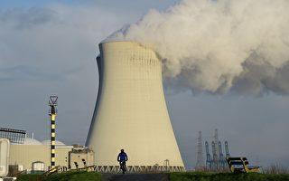 比利時核反應部門高管成恐怖份子目標
