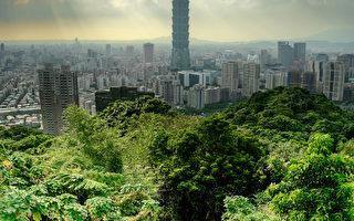 最受Instagram用户欢迎的城市 台北上榜