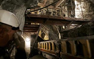 俄國近年最嚴重礦災  增至36人喪生