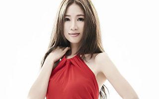 台语玉女歌手向蕙玲开春转型 变身唱跳歌手