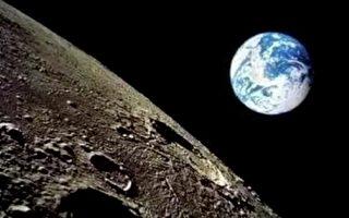 谜团!阿波罗宇航员在月球背面听到怪声