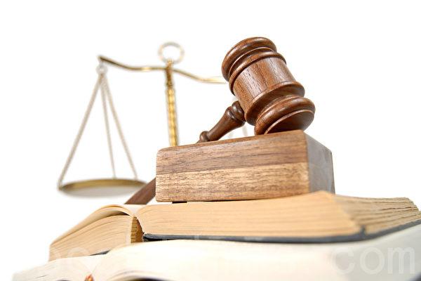 政協委員兩會提案:電視上認罪不等於真有罪