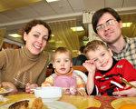 这六大饮食习惯恐伤了宝宝的脑