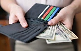 州助学贷款涉敛财 借款家庭陷困境