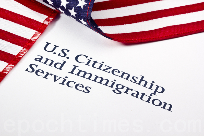 特朗普擬簽署行政令 取消「出生公民權」