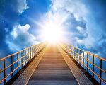 冥想能帶來超級強大的「頓悟時刻」