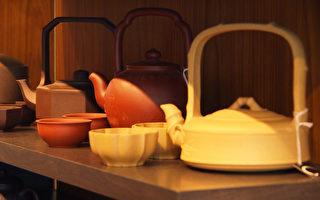 行情看好 高價特殊茶葉受美加農民青睞