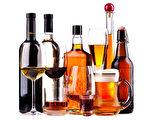 国华盛顿州大西雅图地区南部的奥本市(Auburn)绿河社区学院(Green River College,简称GRCC)一名17岁中国留学生2月19日疑似因酒精中毒死亡,当地警方正在进行调查。(fotolia)