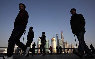 上海常住人口40年来首现负增长或因房价暴涨