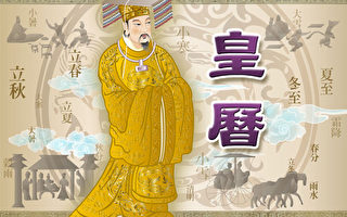 《中国黄历》5月15日 黄历四月二十