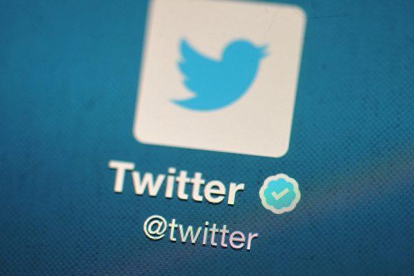 【談股論金】推特股價跌夠了嗎?