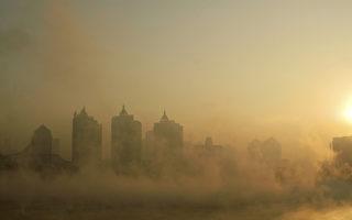 北京出新招應對壞賬 銀行可將企業債換股權