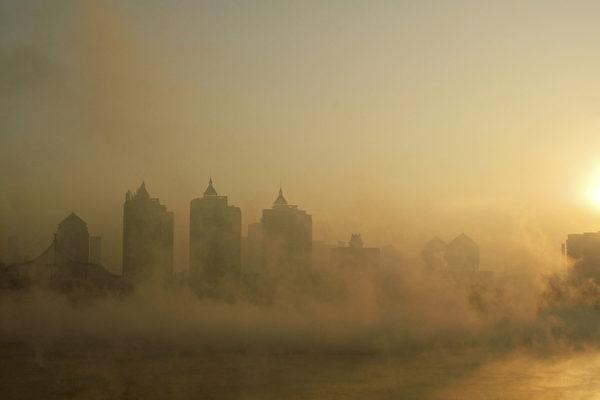 北京出新招应对坏账 银行可将企业债换股权