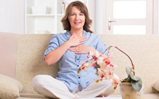 澳洲科學家發現 識別預防心臟病新方法