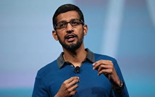 继扎克伯格之后 谷歌执行长Quora账号也被黑