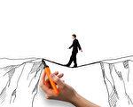 創業要成功 四個失敗之因要避免