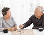 美国最适合退休生活的5个州