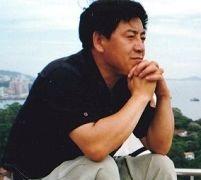 哈爾濱優秀工程師李洪奎離奇死亡 妻子告江
