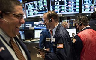大摩策略師:美股明年第二季恐回跌20%